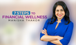 Grokker Expands into Employee Financial Wellness with New Stress-Reducing Program