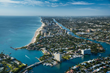 Florida Real Estate News – Sunshine State's Next Great Beach Town