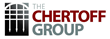 The Chertoff Group Receives Cyber Defense Magazine's 2018 Infosec Award