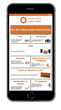 Zappix, Inc. Visual IVR Implemented by Major Retailer to Improve Self-Service