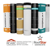 Canadian Association Adds Polyglass Solutions to its Roof Guarantee Program