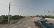 #1 on Michigan Auto Law's Top 20 Most Dangerous Intersections 11 MILE RD/I 696 @ VAN DYKE AVE Google Map Image