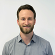 Hero Digital Adds Strategic Hire Stuart Coleman to Lead Mergers & Acquisitions for the Agency