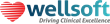 Wellsoft Teams Up With GoRev Practice Management Solutions to Offer a Complete Solution Suite for Urgent Care Centers
