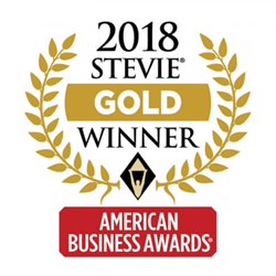 Makers Nutrition - 2018 Stevie Gold Winner in American Business Awards