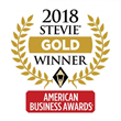 Makers Nutrition Wins Three Gold, Among Ten Stevie® Awards In 2018 American Business Awards®