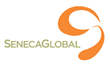 SenecaGlobal Achieves Advanced Consulting Partner Status in Amazon Web Services Partner Network