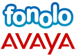 "Fonolo Solution Now Rated ""Avaya Compliant"" With IP Office"