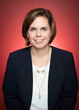 Martello Appoints Erin Crowe as Chief Financial Officer