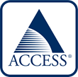 Access Development Honored Among North America's Most Psychologically Healthy Workplaces