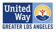 United Way of Greater Los Angeles is Awarded More Than $500,000 from Bank of America
