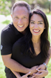 Renowned Chiropractors Shawn Dill and Lacey Book Introduce Two New Locations of The Specific Chiropractic Centers in Carmel, Indiana and San Diego, California