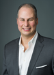 IVCi Appoints Industry Veteran Michael DiBella as New VP of Marketing
