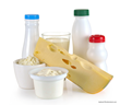 Dairy Products from rBST-free Sources