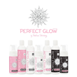 Perfect Glow Sunless Retail Products