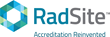 RadSite Seeks Nominations for Advisory Board and Committees