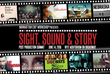 """Sight, Sound & Story: Post Production Summit"" Returns for its Sixth Year to NYC on June 14th"