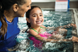 Valley of the Sun YMCA to Offer Free Swim Lessons May 21-25