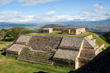 More Than $1 Million Awarded for Mexico's Earthquake-Struck Monte Albán