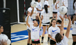Nike Volleyball Camps Announces Massachusetts 2018 Camp Locations
