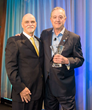 American Portfolios CEO Lon T. Dolber Honored  at The Center for Discovery's 2018 Gala