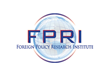 Foreign Policy Research Institute EARNS COVETED 4-STAR RATING FROM CHARITY NAVIGATOR AND GOLD SEAL FROM GUIDESTAR