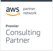 Relus Cloud Achieves AWS Machine Learning Competency Status