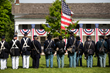 Honor Soldiers Past and Present at Civil War Remembrance in Greenfield Village Memorial Day Weekend