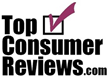 TopConsumerReviews.com, LLC is a leading provider of reviews and rankings for thousands of consumer products and services.