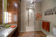 Aging in Place and Alzheimer's-supportive bathroom design by 55+ TLC Interior Design, LLC, wins 2018 Universal Design Award