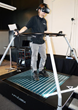 TPCAST Partners with Infinadeck to Deliver a Wireless VR Immersive Experience on the First Omnidirectional Treadmill