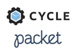 Cycle.io and Packet Collaborate to Simplify Container Orchestration
