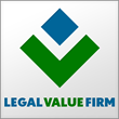 LAW FIRM LAUNCHES FRANCHISE: Legal Value Firm is Changing the Delivery of Legal Services