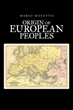 'Origins of European Peoples – Part One: Ancient History' Released