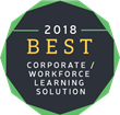 Edvance360 LMS Named SIIA Education Technology CODiE Award Finalist for Best Corporate/Workforce Learning Solution - 10 Years Running!