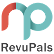 RevuPals Embraces Giving Back While You Shop