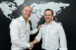 24i Media Acquires Czech-based App Agency Mautilus