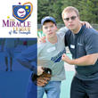 SureVest Insurance Group Initiates Charity Campaign to Fund Baseball League for Special Needs Children and Adults