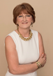 Interior Designer Bonnie J. Lewis Wins National Association of Home Builders'  Homes for Life Award for Major Space