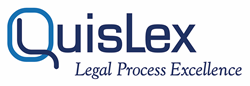 QuisLex is honored to be recognized by Chambers & Partners as a Band 1 Legal Process Outsourcing Provider