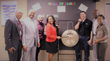 Fast-Growing Real Estate Tech Company Gets a Visit From Mayor Lovely Warren