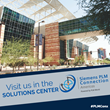 Sigmetrix to be a Partner in the Solutions Center at Siemens PLM Connection - Americas