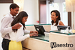 Maestro PMS Launches Mobile Check-In and Check-Out to Encourage Hotel Sustainability