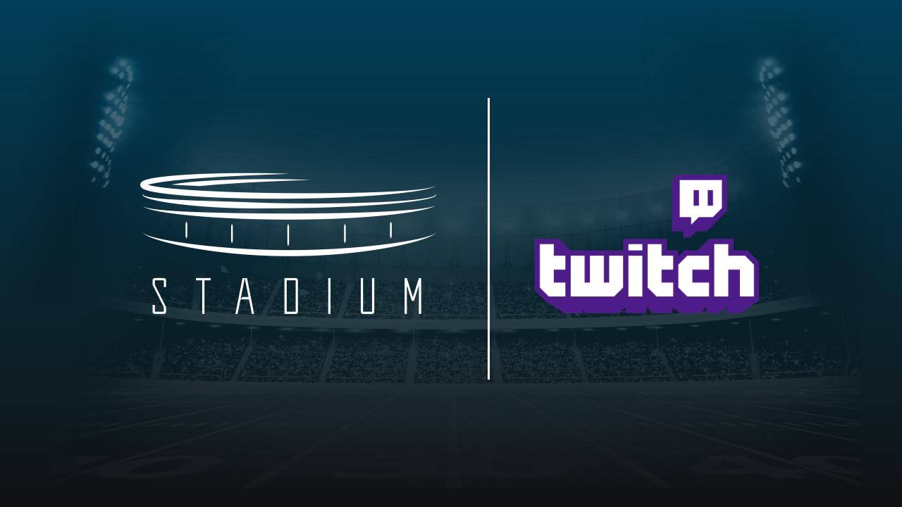 Stadium Live Com Legal
