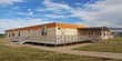 Palomar Modular Buildings Releases University Of Texas At Permian Basin STEM Academy Case Study