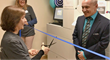 Partners Pharmacy's AP PassPort™ Launches in Massachusetts at Liberty Commons Rehabilitation and Skilled Care Center