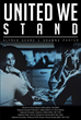"Alfred Sears and Shawna Porter's New Book ""United We Stand"" is a Rip-roaring Tale of Vendetta and Drama in the Urban Life of Organized Crime and Conflict"