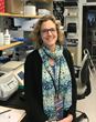 University of Colorado Cancer Center Study Hints at New Target to Improve Immune Therapy in Triple-negative Breast Cancer