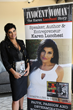 Karen Lucchesi's Best-Selling Book Receives Praises from Prominent Network Group Leader