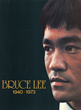 Bruce Lee Personal Memorabilia to Be Auctioned in Hong Kong May 26